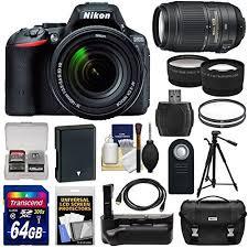nikon d5300 black friday deals in target best 25 digital slr cameras ideas on pinterest camera slr