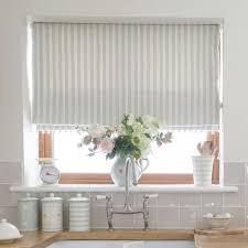 kitchen window blinds ideas best 25 country roller blinds ideas on pinterest country blinds