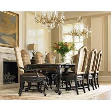 Hooker Dining Room Furniture Diningroomsetscom - Hooker dining room sets