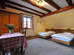 chambres d hôtes nartz gaby et michel dambach la ville