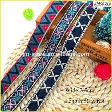 woven ribbon custom woven ribbon custom woven ribbon suppliers and