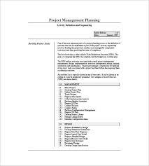 task list sample spreadsheet example project spreadsheet template