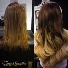 great lengths extensions brown great lengths hair extensions in chciago hair