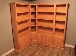 Ikea Billy Bookcase Corner Unit 43 Ikea Billy Corner Shelf Ikea Billy Bookcases Here Are Some