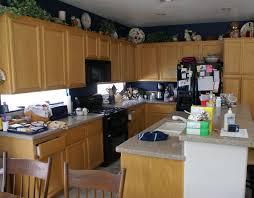 Las Vegas Kitchen Cabinets Kitchen Cabinet Refacing U2022 Platinum Cabinetry In Las Vegas Nevada