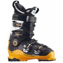 womens ski boots sale uk snowleader buy s and s ski boots