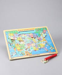 encyclopedia britannica talking usa map puzzle learning aid 2 scientific interactive touch pad map of the usa by touchpad
