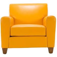 Beige Fabric Sofa China Soft Living Room Beige Fabric Sofa Chair China Fabric Sofa