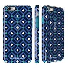 inked jonathan adler iphone 6s u0026 iphone 6 cases
