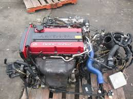 4g63 engine ebay