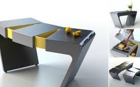 furniture for small spaces 20 multi purpose convertible furniture for small spaces gypsy ninja