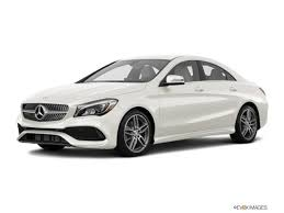 mercedes cheapest car 2018 mercedes prices incentives dealers truecar