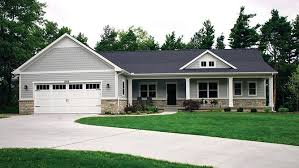 ranch home designs floor plans ranch home designs floor plans fr co ranch home designs home design