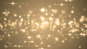 lights gold bokeh background gold abstract disco
