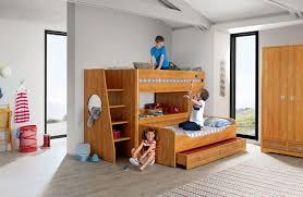 chambres pour enfants chambre des enfants ide et de couleur chambre enfant garon great