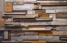 rediscovering the of reclaimed wood the eco floor store