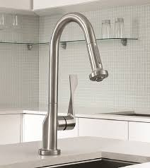 Kitchen Faucets Reviews Consumer Reports Hansgrohe Kitchen Faucet Faucets Reviews Brizo Artesso