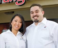 edible arrangement franchise franchise opportunities own an edible arrangements franchise