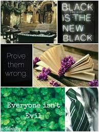 quote death harry potter moodboard challenge part 1 harry potter amino