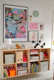 Cute Bookshelves by Diy Picture Book Ledge May Be The Perfect Solution For Part Of