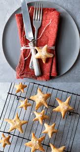 best 25 waitrose gifts ideas on pinterest gingerbread syrup