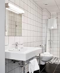 hotel chambre familiale strasbourg hôtel strasbourg chambre 201 familiale tarif 120