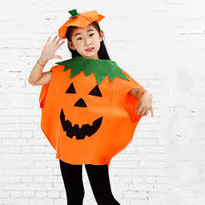 halloween costumes candy corn compare prices on pumpkin halloween costumes adults online