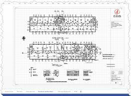 d tools pdf cloud converter d tools
