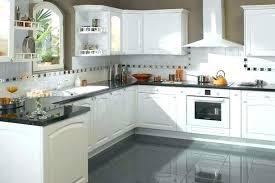 cuisine occasion pas cher meuble cuisine occasion ikea meuble bas cuisine ikea occasion meuble