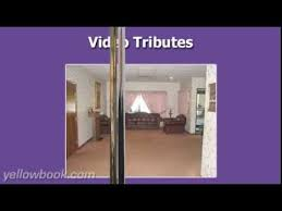 funeral homes in cleveland ohio watson s funeral home cleveland oh