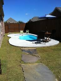 Backyard Pool Cost by Best 20 Plunge Pool Cost Ideas On Pinterest Pool Cost Cost Of