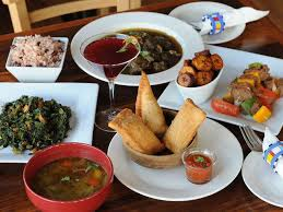 afro fusion cuisine afro fusion cuisine wauwatosa wisconsin