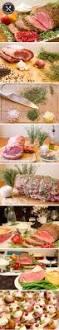 thanksgiving pork loin best 10 pork rib roast ideas on pinterest crock pot pork