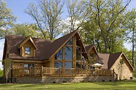 Jim Barna Model Home Frequently Asked Questions Barna Log Homes Of Pa