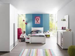 decorating a u0027s room meubles gautier