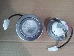range hood with led lights range hoods led l cooker hoods smd l kitchen hood l cooking