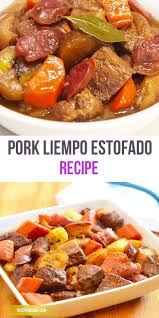 181 best popular filipino recipes images on pinterest filipino