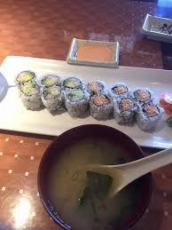 cuisines aviva avis cuisine aviva avis inspirant sushi 13 s 10 reviews japanese