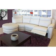 Sofa Set Leather by Tara Leather Sofa Set Sectional By Nicoletti U2013 City Schemes