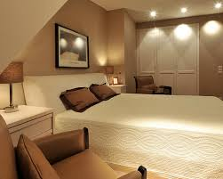 Basement Bedroom Ideas To Create Perfect Basement Bedroom Simple - Basement bedroom ideas