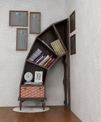 Quirky Bookcase Vintage Bookshelf Latest Vintage Reclaimed Bookcases Hand Carved