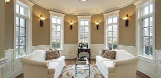 Houston Interior Painting Interior Painting Services Pg Painting