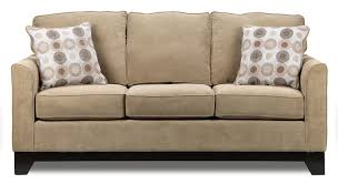 image of sofa sand sofa 33 with sand sofa jinanhongyu
