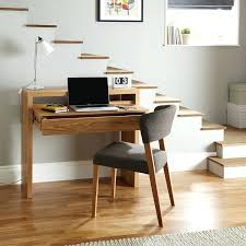 bureau cocktail scandinave chaise bureau scandinave luxe chaise bureau scandinave chaise