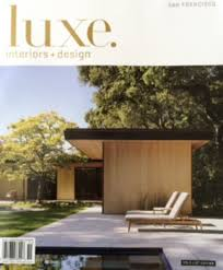 baa city seaside home featured in luxe magazine butler armsden