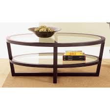 Woodworking Plans Oval Coffee Table by 40 Best House Coffee Tables Images On Pinterest Coffee Tables