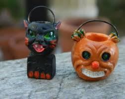 halloween grave stones haunted terrarium graveyard miniature