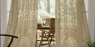 Curtains Seattle Curtains No Sew Curtains Awesome Custom Made Curtains Learn How