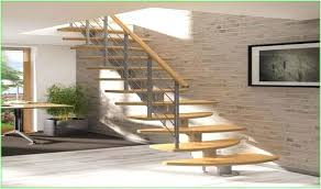dolle treppe dolle treppe berlin preis