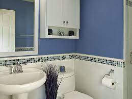 bathroom fabulous beige modern bathroom bathroom wall ideas
